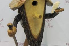 skvorechnyk-mudryj