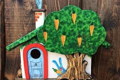 skvorechnyk-zajcza-dom
