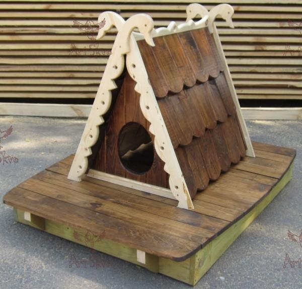 садовая мебель купить недорого в Украине