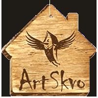 ArtSkvo